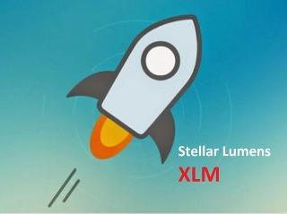 Crypto : Gagnez 350 XLM ($50 environ) gratuitement grâce à Blockchain !