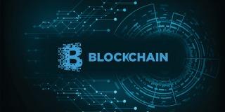 Crypto : Rapide introduction aux Crypto-monnaies !