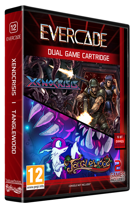 xeno-crisis-tanglewood-dual-game-cartridge-evercade